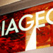 diageo_logo_window[1]