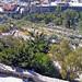 2005_05_09_Athen_Lycabettos_Stien på vei ned_01