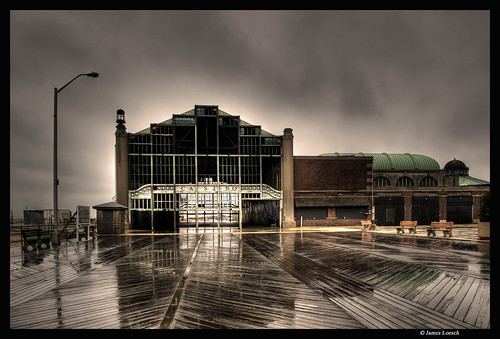 the casino asbury park nj