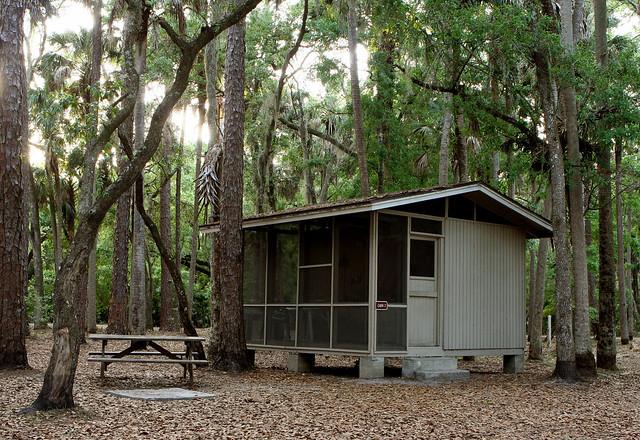 Hontoon Island Homes For Sale