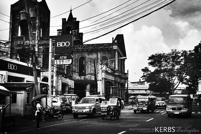 Naga City Philippines  city photos gallery : Church,Naga City philippines | Amiel kirby Balagtas | Flickr