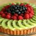 fruit tart 1