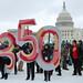 350.org !