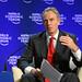 Tony Blair - World Economic Forum Annual Meeting Davos 2009