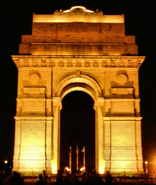 india gate hindi essay on my mother
