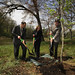 Earth Day Moon Tree Planting (200904220002HQ)