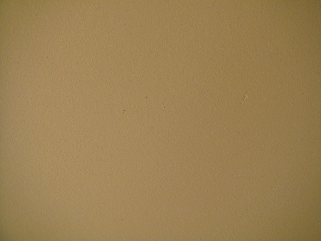 Painted Wall Texture - cream | Michael Sutton-Long | Flickr