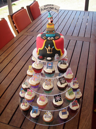 Cake Ideas For An 18 Year Old Boy Prezup for