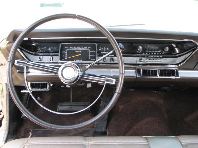 67 Plymouth Fury Iii Beautiful Dash Jimmyguithen Flickr