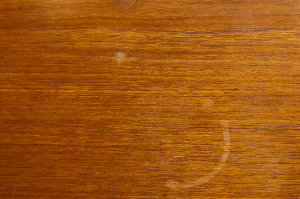 Image result for table drink stain