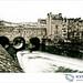 Bath & Bristol 027