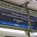 Seattle Times bus ad