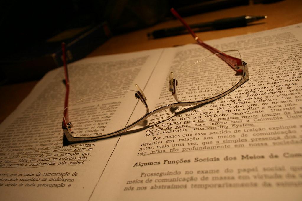 Image result for study flickr