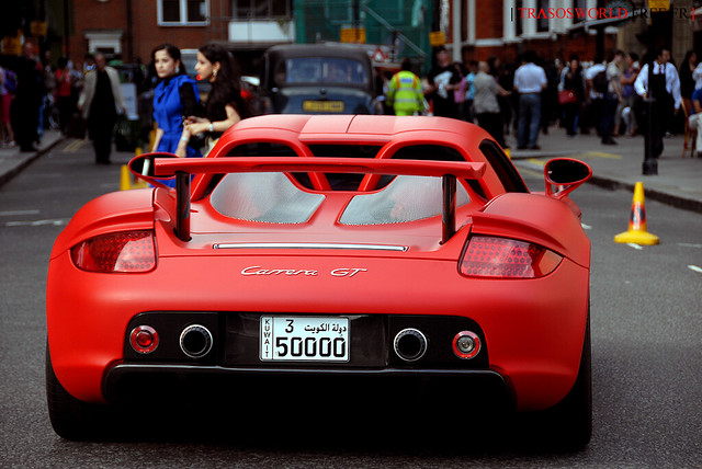 nicest carrera gt on earth julien rubicondo flickr. Black Bedroom Furniture Sets. Home Design Ideas