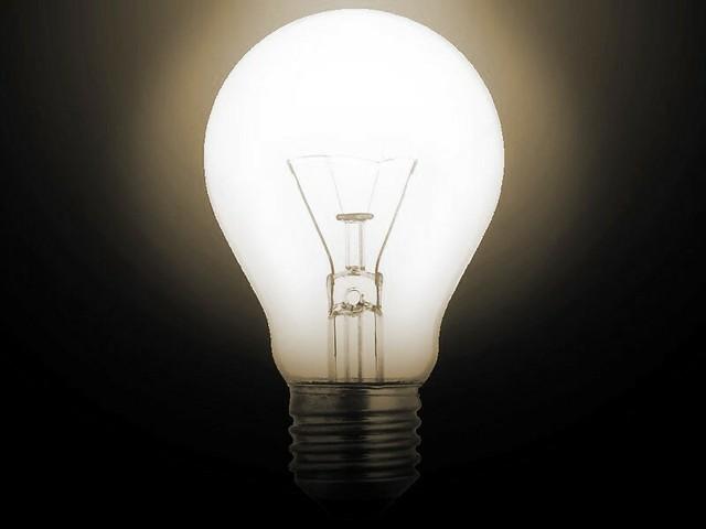 Image result for Lightbulb