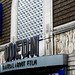 the odeon is fanatical about film