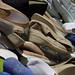 Shoes - Picos de Europa