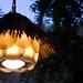 Tiki Room Lighting
