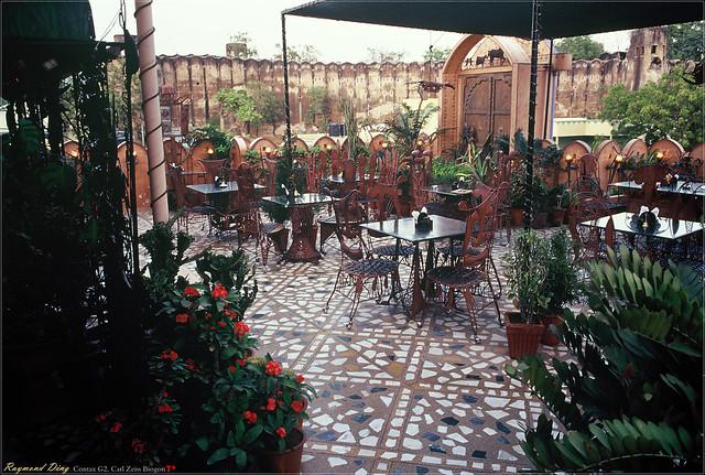 Pearl Garden Restaurant Upwey Vic