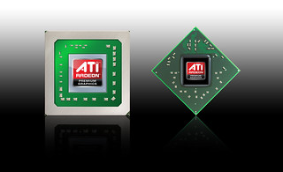ATI Mobility Radeon HD 4860 comparison | by amd.unprocessed