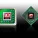 ATI Mobility Radeon HD 4860 comparison
