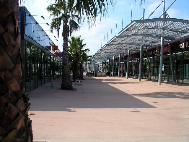 Accueil - Carr Sud Nmes