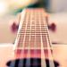 Girly Guitar