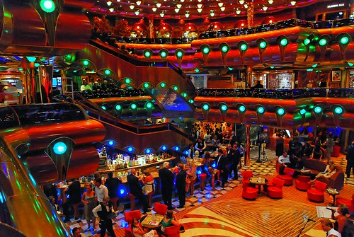 Carnival Freedom Pictures