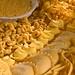 La pasta Fresca del Ristorante Fini