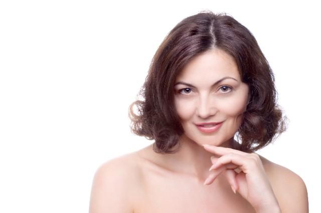 Mature nude beautiful women-8247