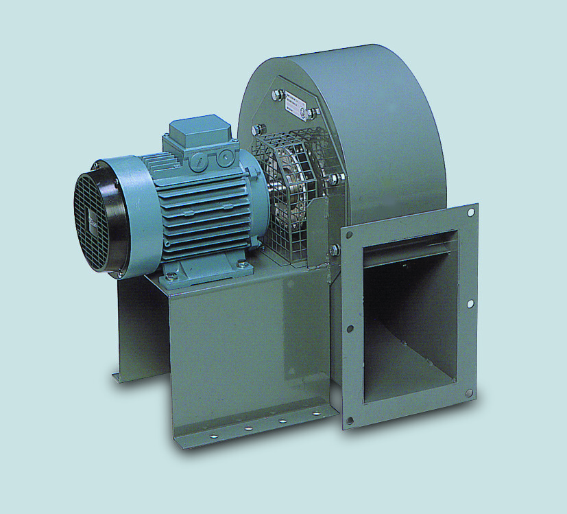 Direct Drive Centrifugal Exhaust Fans : Crmt s p centrifugal direct drive fans ventiladores