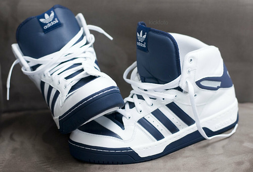 Adidas Top Shoes Price
