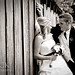 Wedding_Photography_Shawnee_KS_Myers_1029