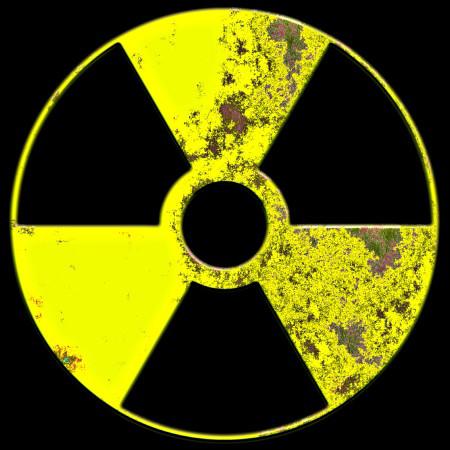 R Symbol #13 nuke symbol | Flic...