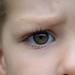 La mirada de un hijo