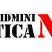 MadridMiniVaticaNO (Plantilla B)