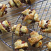 rugelach cooling