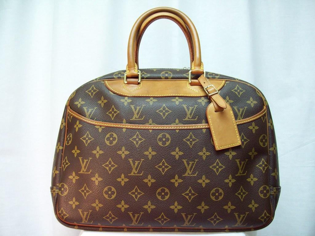 louis vuitton consignment handbag gorgeous louis vuitton