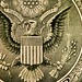 Dollar Reverse