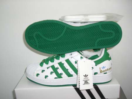 8a0fe6321f Buy adidas superstar 35th anniversary   OFF46% Discounted