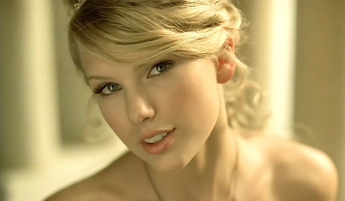 Taylor Swift - Love Story | Flickr - Photo Sharing!