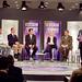 BBC Debate - World Economic Forum on Latin America 2009_