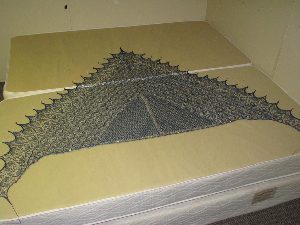 Twin Mattresses For Platform Beds