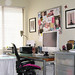 home-office-makeover-after-1