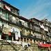 Laundry in Oporto