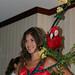 Costa Rica Trip 2009 317