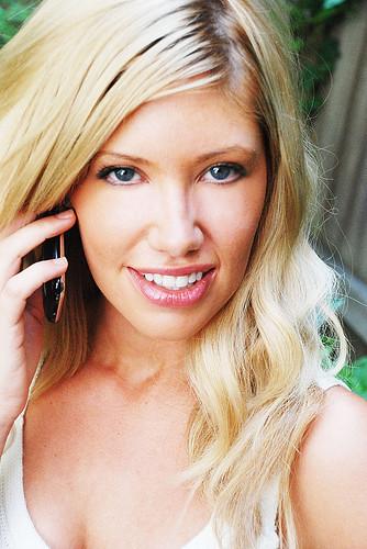 Lauren Reeves Nude Photos 42