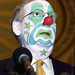 Mitch McConnell (Sen. R-Ky):: Obstructionist Republican Clown