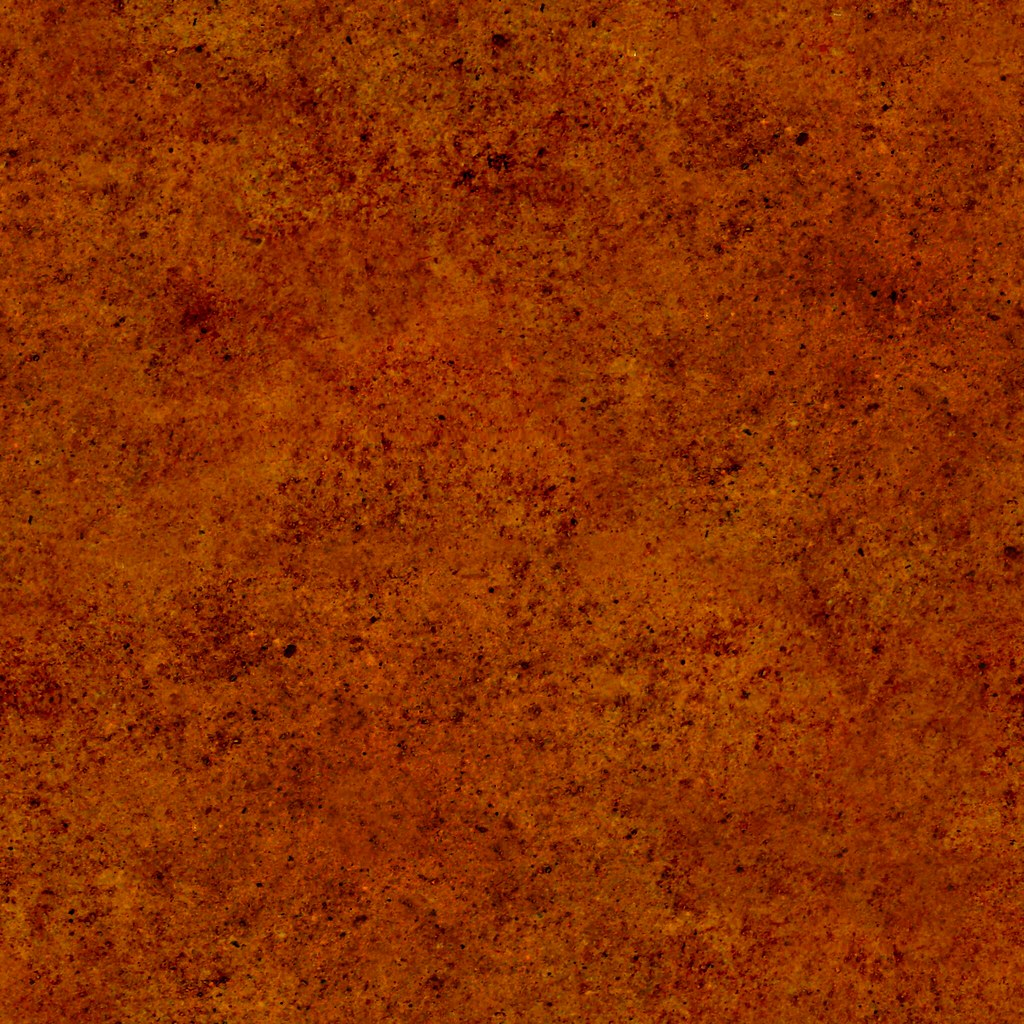 burnt sand tiling texture free hirez based on some