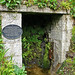 St Piran's Well